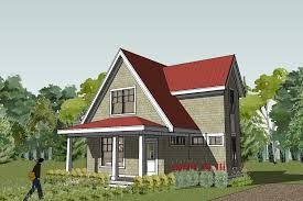 Small Picture Small Home Plans With loft For Small Family Home Decoration Ideas