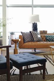 Small Picture Seattle Showhouse by Decorist High Fashion Home Blog