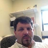 Jim Synan - Hvac / Plumbing Designer - McKamish Inc. | LinkedIn