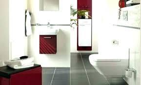 red and white bathroom red and white bathroom red bathroom decor ideas red black and white