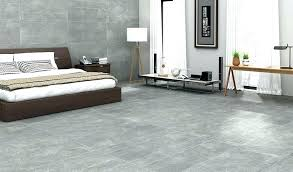 Bedroom Tiles Images Btcdonors Club With Tile Ideas Inspirations 8