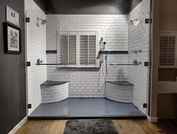 Re Bath Bathroom Remodeling