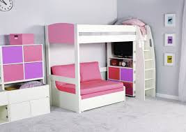 furniture for girls room. Full Size Of Bedroom:wooden Bedroom Furniture Little Girls Room Classic Corner For I