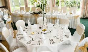 Wedding Reception Table Layout Wedding Reception Table Layout Picture Of Garden Room Restaurant