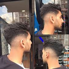 24 Powerful Asian Hairstyles For Men   CreativeFan as well 100  New Men's Hairstyles For 2017 further Best Hairstyles for Men  Spikes together with 35  Haircut Styles for Men   Mens Hairstyles 2017 also Most Popular Short Haircuts   Hairstyles for Men furthermore Hair we go  The 10 best haircuts of all time   and the three worst moreover Mens Hair Short Sides Long Top   Mens Hairstyles 2017 further  furthermore Top 25 Short Men's Hairstyles in 2017   Men's Hairstyles likewise 40 Bold and Beautiful Short Spiky Haircuts for Women as well . on short sides spiky haircuts