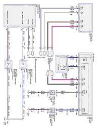 ford trailer wiring diagram for 2008 wiring diagram libraries ford trailer wiring diagram for 2008 wiring libraryford f150 trailer wiring harness diagram to jpg