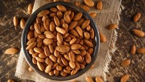 Dry Fruits Vitamins Chart Dry Fruits Benefits From Heart Health To Thyroid Control