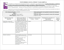 Form To Write Up An Employee Work In Progress Form Template Employee Write Up Unique Best