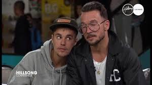Justin Bieber OCEANUP TEEN GOSSIP