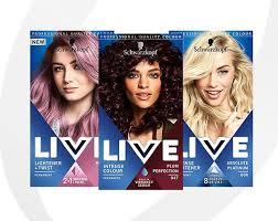 Hair Dye Hair Colourants Boots