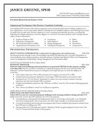 Hr Manager Resume Format Resume Team Manager Resume Sample Call Center Team Lead Resume
