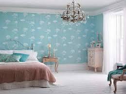 girl room paint ideaslittle girls room paint ideas  Fabulous Girl Room Paint Ideas