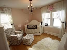 baby sheepskin rug organic