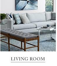 thebay furniture. Sofas Tableore Avarii Home Design Best Ideas Thebay Furniture