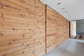 Small Picture Wood Wall Interior Design Home Interior Design