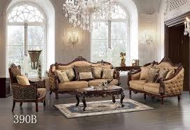 traditional living room furniture sets. Traditional Living Room Furniture Sets Traditional Living Room Furniture Sets O