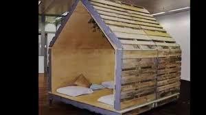 Pallet Bedroom Furniture The 30 Best Pallet Furniture Ideas For Your Bedroom Youtube