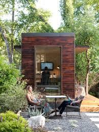 saveemail backyard shed office
