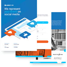 Social Media Proposal Template Social Media Proposal Template Free Sample Proposify