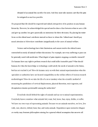 an essay on criticism translation my best friend essay in marathi lesson plan diamond geo engineering services