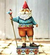 golfer garden statues golfing gnome large statue best my love of gnomes images golf life size bronze statu
