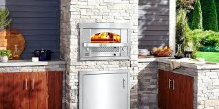 kalamazoo outdoor gourmet outdoor pizza ovens kalamazoo outdoor gourmet gaurg mi kalamazoo outdoor gourmet