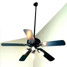 hunter ceiling fan ceiling fan lamp shades light shade replacement replacements glass for fans hunter
