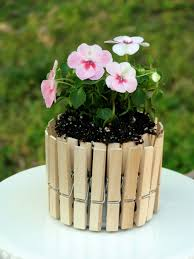 15 DIY Ideas: Turn Old Things Into Beautiful Flower Pots and Planters