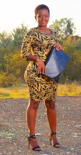 953 best images about big girl fashion on Pinterest Sexy Curves.