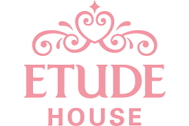 urban decay logo vector. etude-house-logo-vector-image urban decay logo vector
