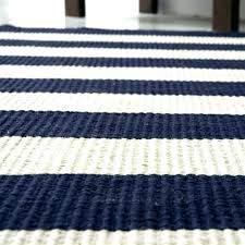 red and white striped rug black white blue rug navy white striped rug red white black