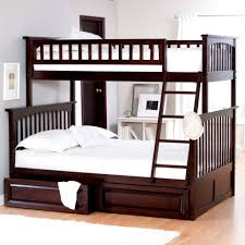 queen beds for teenagers. Perfect For Bedroom Awesome Queen Beds For Teens Full Bed With White And Pink  Furniture Inside Teenagers L