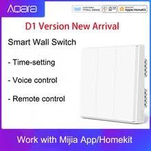 <b>aqara n200</b> – Buy <b>aqara n200</b> with free shipping on AliExpress version
