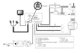 how to install parrot mki9200 hands kit parrot official on the installation cable connect the spare yellow wire to one of the corresponding mute in inputs on the audio system if present mute in1 mute in3