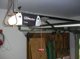 allister garage door openers type 2a garage door ideas