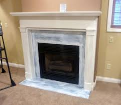furniture interior photo fireplace idea with target brick remodel dallas texas wall living room shelves decorating walls brick around fireplace home decor