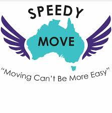 <b>Speedy Move</b> Pty Ltd - Home | Facebook