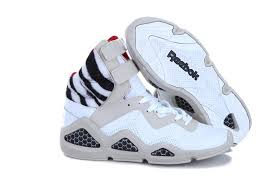 reebok high tops classic. discount reebok womens cl chi-kaze high-top strap kicks,reebok boots,official online website high tops classic i