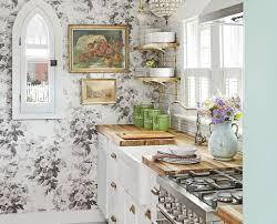 1024 x auto modern country kitchen fl wallpaper ideas wonderful design decor modern kitchen