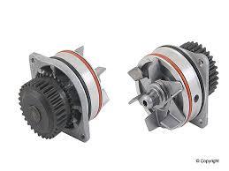 nissan maxima parts nissan maxima auto parts online catalog nissan maxima > nissan maxima engine water pump