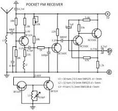 am fm radio receiver circuit diagram images fm transmitter am fm radio receiver circuit wiring diagrams