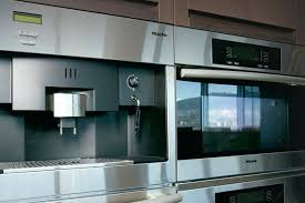 best wall ovens 2016 at multi residential projects electric wall oven reviews 2016