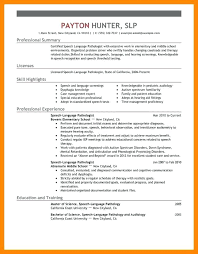robocopy resume how to put foreign language on resume skill for resume  robocopy examples file permissions