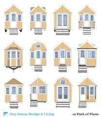 Small Picture Tiny House Building Plans Would For Ideas