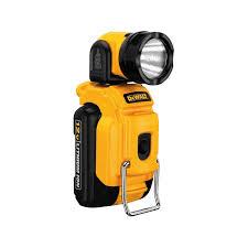 dewalt 12v tools. dewalt® - 12v led worklight dewalt 12v tools
