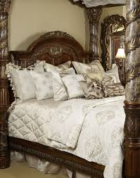 michael amini bedding. Exellent Michael To Michael Amini Bedding I