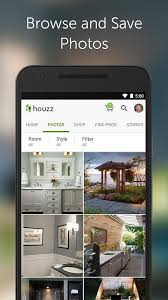 Houzz Interior Design Ideas Mod | Android Apk Mods