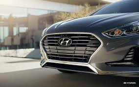 2018 hyundai sonata interior. fine 2018 2018 sonata limited ultimate front fender with hyundai sonata interior