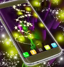 Live 3d Wallpaper For Samsung Galaxy S6 ...