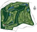 Course Layout - Wildwood Green Golf Club; Where Champions Play!